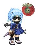 AngeliSal's avatar