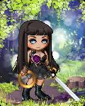 BB Flowerchild's avatar