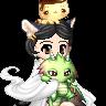 biskitkitty's avatar