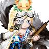 PirateOfJustice's avatar