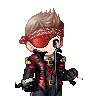 Amadeuz's avatar