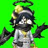 Madame Skull's avatar