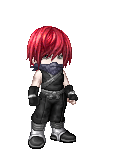 xXOmega DeathXx's avatar