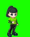 odd milk girl's avatar