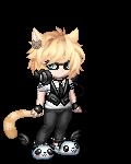 Bex the Cat's avatar