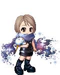 x2zsarah's avatar