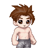 the famous boy_malaysia's avatar