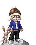 echo6737's avatar
