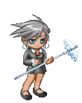 silversouldream's avatar