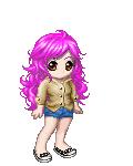 dark cutie emo lolita's avatar