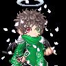 II Nacho II's avatar