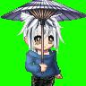 Saille_Gort's avatar