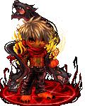 Neko_heartfield's avatar