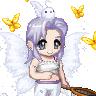 Antlover's avatar