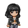 XxxI-Love-UsernamesxxX's avatar