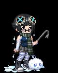 Vicious Mockery 's avatar