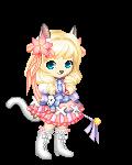 x-Midori Hana-x's avatar