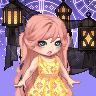 kkathartu's avatar