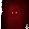 Camoose's avatar
