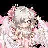 Auwh's avatar