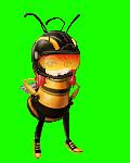romyz's avatar