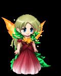 Kawaii_Nequam's avatar