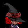 Sher!ock's avatar