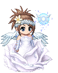 XxBlueEyedGurlxX's avatar