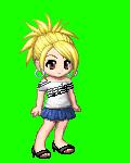 Felicia99's avatar