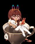 Panilazuli's avatar