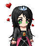 stepinie's avatar