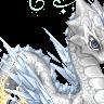 DeusDeOnis's avatar