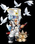 Slash Maverick's avatar