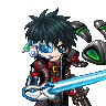 nero the warrior angel's avatar