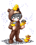 derp - w-'s avatar