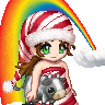 imoomoo cow's avatar