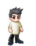 MASTURBATIONATOR's avatar