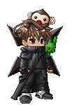 fufuman's avatar