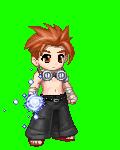 kid3283's avatar