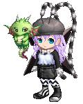 Kymmie-chan