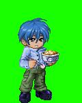 Ledx's avatar