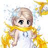 oO Destiny Angel Oo's avatar