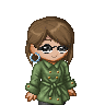 lilcholamola13's avatar