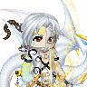 Beorhtulf Eadwig's avatar