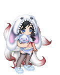 makeascene562's avatar