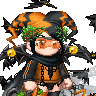 -x- Special K -x-'s avatar