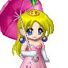 princess peach fan's avatar