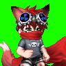 gaarawiththegourd's avatar