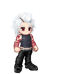 Chibi Haseo-Kun's avatar