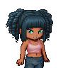 iTosha's avatar